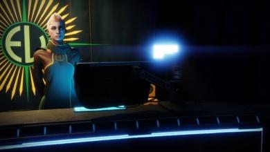 Photo of Bungie Outlines Engram, Pinnacle Weapon Changes in Shadowkeep