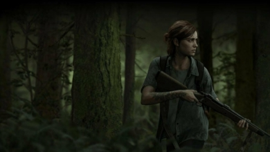 Photo of The Last of Us Part II's Release Date and Special Editions Possibly Leaked