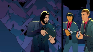 Photo of John Wick Hex Tips – 14 Things the Game Doesn't Tell You