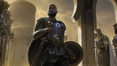 Photo of MTG Arena Brawl Guide – Tips for Building a Brawl Deck