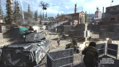 Photo of Call of Duty: Modern Warfare Best Killstreaks Guide – What Killstreaks To Use