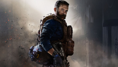 Photo of Call of Duty: Modern Warfare Multiplayer Tips Guide – 7 Things the Game Doesn't Tell You