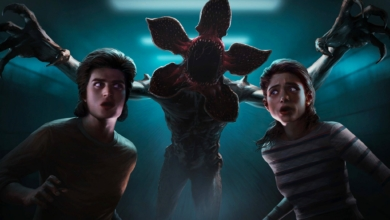 Photo of Dead by Daylight Demogorgon Guide – Killer Power, Perks, Best Add-Ons