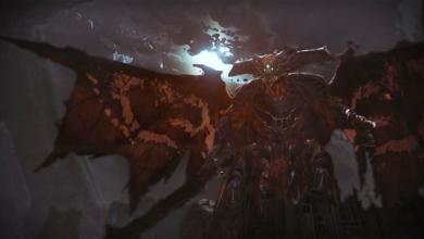 Photo of Bungie Dumps Secret Destiny 2 Lore After Community Solves Huge Puzzle