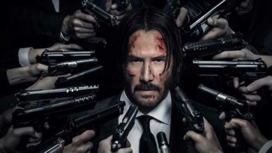 Photo of Ed Boon Wants John Wick to Commit Violent Murders in Mortal Kombat 11