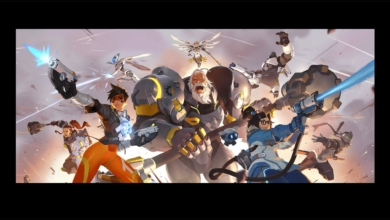 Photo of LeakCon 2019: Blizzard Store Leaks Overwatch Art, New WoW Expansion