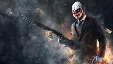 Photo of Starbreeze Says Payday 3 Will Launch Between 2022 and 2023