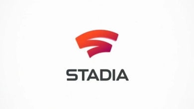 Photo of Stadia's Search Bar: A Review