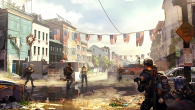 Photo of The Division 2 Will Be Free This Weekend, With Full Edition Discounted