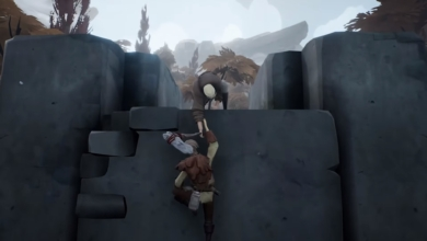 Photo of One Year Later, It's Hard to Play Ashen the Way It Was Intended