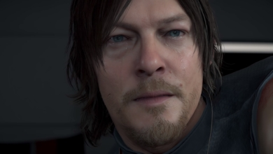 Photo of Death Stranding, One Year Later