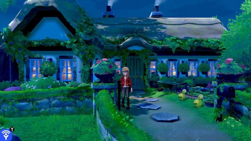 Pokemon UK 2