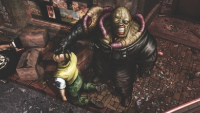 Photo of Resident Evil 3 Remake Reportedly in the Works for 2020