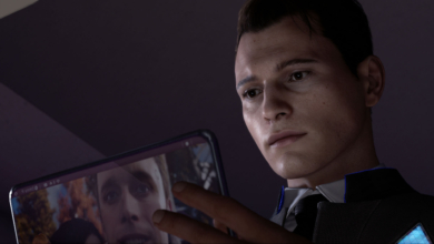 Photo of Quantic Dream Found Guilty in Ongoing Cases Regarding Workplace Harassment