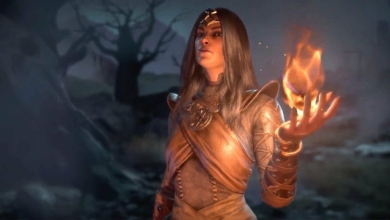 Photo of Diablo 4 Will Require an Online Connection on All Platforms