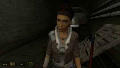 Photo of Alright, Well, Valve Is Announcing a New Half-Life Game on Thursday