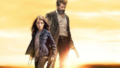 Photo of Danielle's Top 10 Franchise Movies of the Decade
