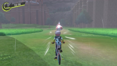Photo of How to Farm Watts and What to Spend Them On – Pokemon Sword and Shield Watts Guide