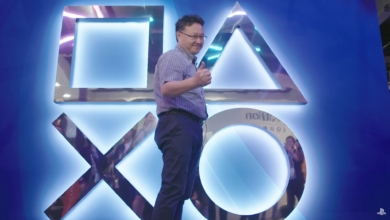Photo of Shuhei Yoshida to Helm New PlayStation Indie Cultivation Initiative