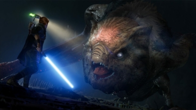 Photo of Star Wars Jedi: Fallen Order Four Mysterious Creatures Guide – Legendary Beasts Locations