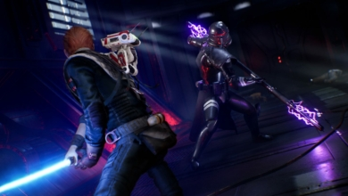 Photo of Star Wars Jedi: Fallen Order Tips Guide – 11 Things the Game Doesn't Tell You