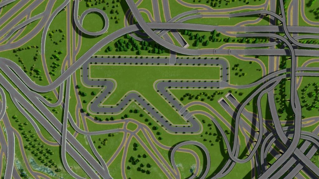 cities skylines timboh interchanges