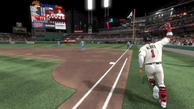 Photo of Sony's MLB The Show Is Coming to 'Additional Consoles'