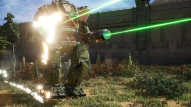 Photo of MechWarrior 5 Tips Guide: 11 Things the Game Doesn't Tell You