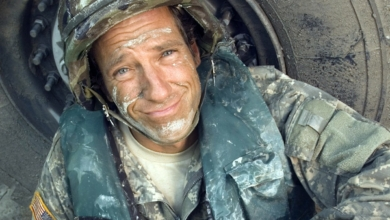 Photo of Mike Rowe: A Review