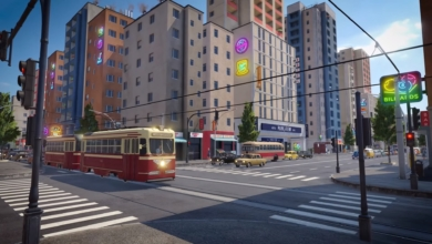 Photo of Transport Fever 2 Tips Guide – 10 Things the Game Doesn't Tell You