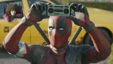 Photo of Deadpool Will Stay Rated R, but the Rest of the MCU Will Not