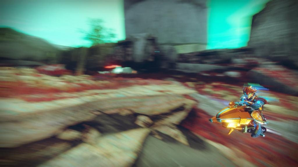 destiny 2 zoom