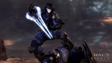 Photo of Halo: Reach MCC Bleedthrough Guide – What is Bleedthrough?