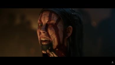 Photo of Senua's Saga: Hellblade 2 Is Coming to the Xbox Series X