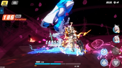 Photo of Honkai Impact 3rd Is on PC Now, If You're Into That