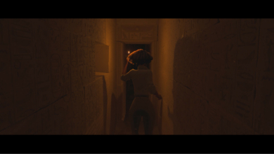 Photo of Campo Santo's Next Game Devoured by Valve's Infernal Machine