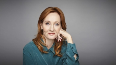 Photo of JK Rowling Backs Transphobic Movement And Solidifies TERF Status