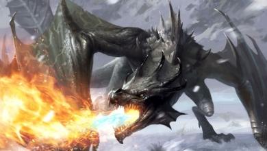 Photo of Bethesda Halts Elder Scrolls: Legends Development Indefinitely