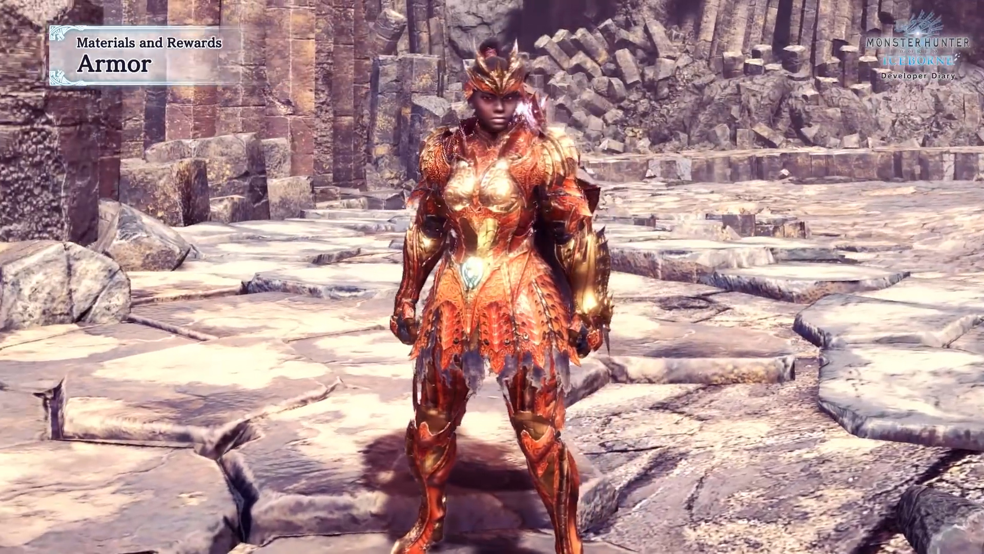 mhw safji jiva armor set