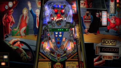 Photo of A Total Beginner's Guide to Pinball