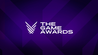 Photo of The Game Awards is Hosting Exclusive Demos on Steam for 48 Hours