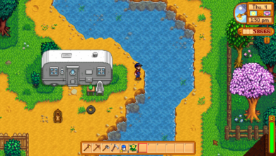 Photo of Stardew Valley Penny Gift Guide – How to Romance Penny in Stardew Valley