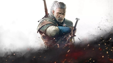 Photo of CD Projekt Red and Witcher Author Close Deal to Make More Witcher Stuff