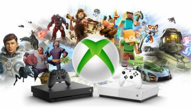 Photo of 100 Free Xbox Live Gamertag Username Ideas