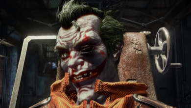Photo of Arkham Asylum Handled Lore Better Than Most Batman Stories – By Ignoring It