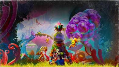 Photo of Journey to the Savage Planet Review: Wacky Intergalactic Exploration at its Finest