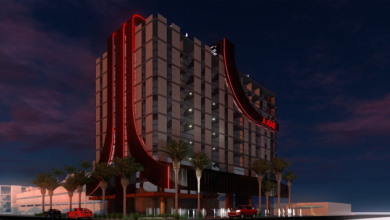 Photo of This Company Is Deadass Going to Build Atari Hotels