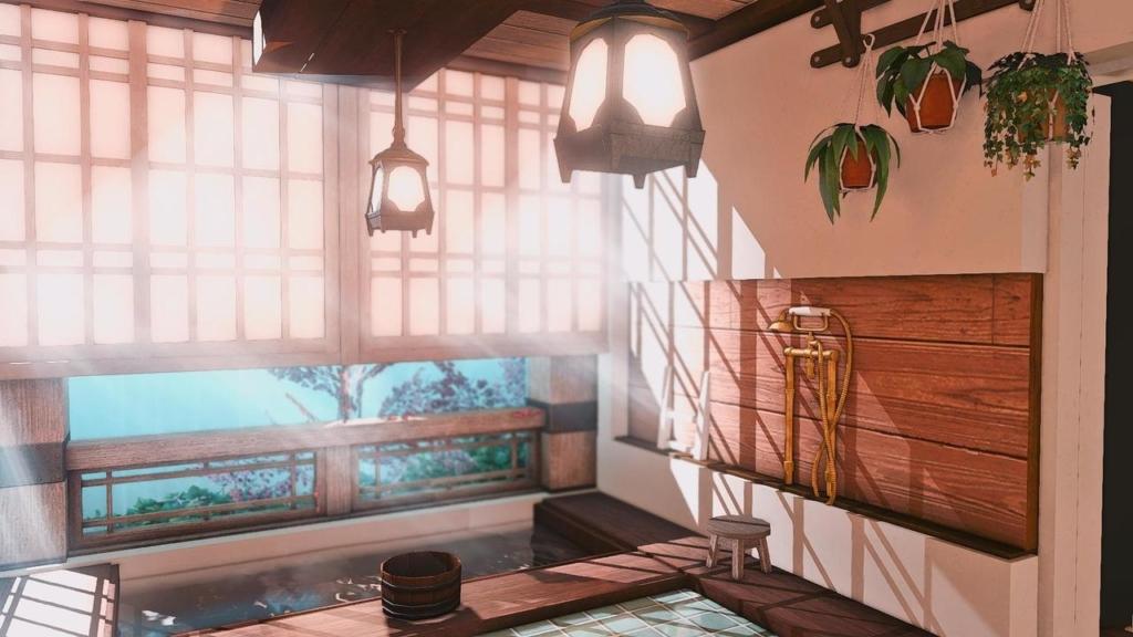 bathhouse ff14