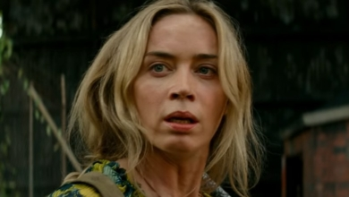 Photo of A Quiet Place Part II Should Answer Some Important Questions