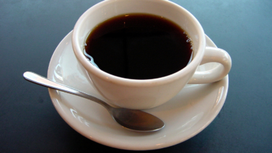 Photo of Coffee 2: A Review